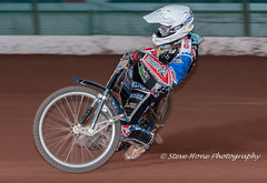 117 (the_womble) Tags: sony somerset super pairs premier league speedway a700 7even