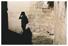 Postcards from Matera - #08 (Francesco Agresti  www.francescoagresti.com) Tags: street travel italy color fuji superia south streetphotography streetlife basilicata fujifilm streetphoto matera viaggio stree southitaly juststreetphotography simulatedfilm francescoagresti fujix10 s8un3no frankies8un3no francescoagresticom