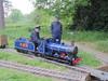 IMG_1146 (demu1037) Tags: miniature railway 1025 firefly kerrs birchley
