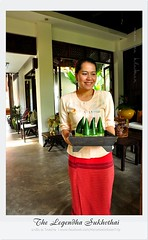 Legendha Sukhothai Hotel review by Maria_002