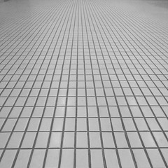 Lines (CoolMcFlash) Tags: lines square geometry ground smartphone squareformat gettyimages boden geometrie linien instagram