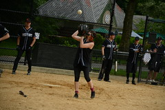 SCO_5591 (Broadway Show League) Tags: broadway softball bsl