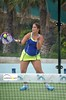 "alba carrasco 3 padel 3 femenina torneo aniversario padelazo club los caballeros junio 2013 • <a style=""font-size:0.8em;"" href=""http://www.flickr.com/photos/68728055@N04/9056922760/"" target=""_blank"">View on Flickr</a>"