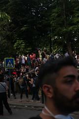 IMG_8975 (keremcan*) Tags: park turkey police istanbul taksim turkish gezi recep tayyip erdoğan occupy occupygezi occupyturkey