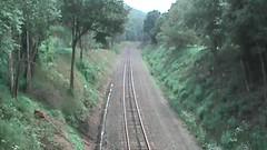 WNYP RR (Cooks Forest) Tags: new railroad pennsylvania rr missouri driftwoodpa mlw keatingsummitpa alcoalco c630alco 630alco locomotivearkansas 70wnypa rrwnyp dftwestern