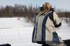 """Tørrskoddfelten 2013. Junior. • <a style=""""font-size:0.8em;"""" href=""""http://www.flickr.com/photos/93335972@N07/9193951947/"""" target=""""_blank"""">View on Flickr</a>"""
