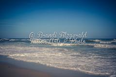 BrandiFitzgerald.LidoBeach019 (brandifitzarts) Tags: newyork beach waves scene longbeach shore eastcoast beachscene sandwriting lidobeach newyorkbeach brandifitzgerald sayingsinsand