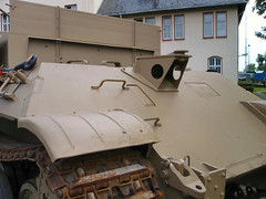 """Bergepanther (6) • <a style=""""font-size:0.8em;"""" href=""""http://www.flickr.com/photos/81723459@N04/9272520643/"""" target=""""_blank"""">View on Flickr</a>"""