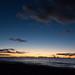 One perfect beach (nosha) Tags: ocean sea usa beach beautiful beauty island one hawaii perfect oahu northshore tropical aloha hawaii2013