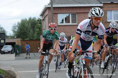 Roosdaal-Strijtem (400)