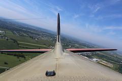 1M4A0892 (pesmith) Tags: world 2 plane airplane war b17 ww2 bomber