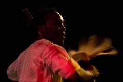 Naby Eco Camara et Les Amis d'Afrique @Lugano #11 (Guembanara_filmmaking) Tags: guinea live concerto musica lugano spettacolo africana mamafrica guembanara nabyecocamara lesamisdafrique musicatradizionaleafricana