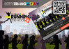 Running The Rock 5k