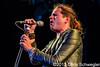 Rival Sons @ Four Decades of Rock Tour, DTE Energy Music Theatre, Clarkston, MI - 08-26-13