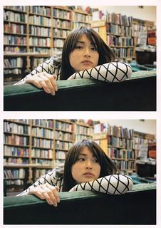 長谷川京子 画像27