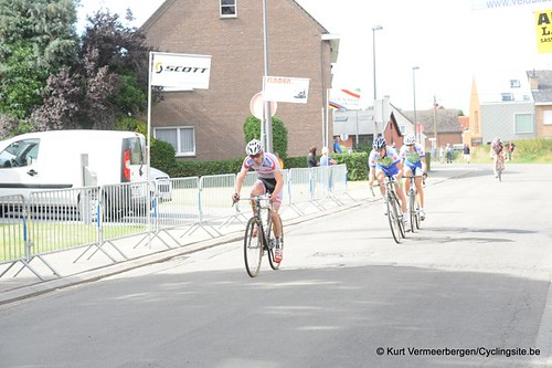 Steenhuffel ezc-u23 (61)