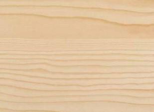 madera abeto