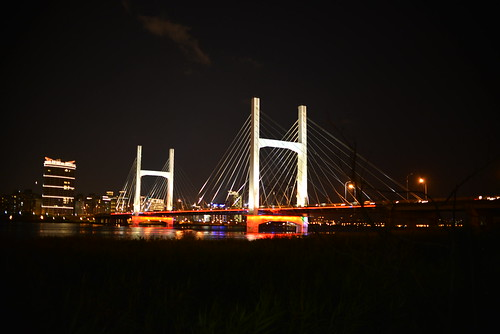 20130915_003