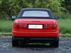 05 Audi 80 Cabrio 1991-2000 Verdeck rs 03
