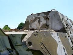 "Jagdtiger (7) • <a style=""font-size:0.8em;"" href=""http://www.flickr.com/photos/81723459@N04/9802548196/"" target=""_blank"">View on Flickr</a>"