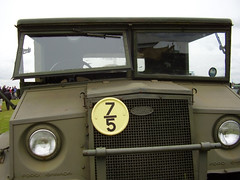 Ford CMP 5cwt 4x4 GS (4)