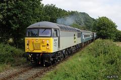 _DSC6235 (kingslynn47576) Tags: grid mnr class56 56097 midnorfolkrailway