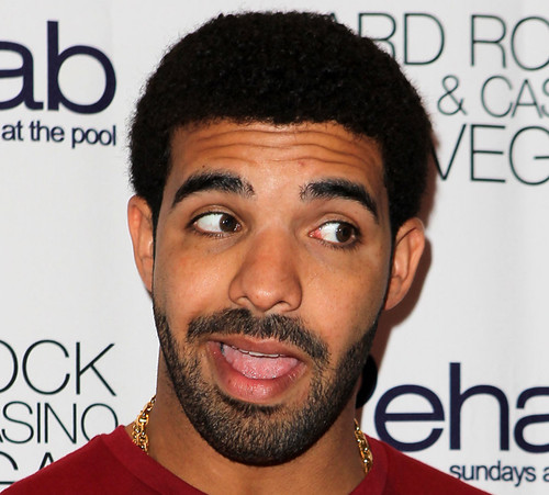 Video Drake Hot 97 interview ...reveals his relationship with YMCMB & Jay-z being the closest