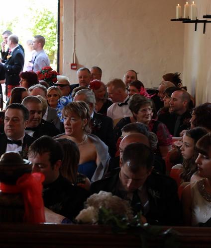 Lesley Wedding 059