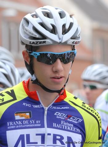 Sint Gillis Waas (62)