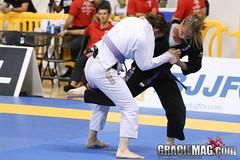 IMG_4843 (Graciemag) Tags: beach gracie long pyramid jitsu alt worlds winner masters jiu seniors mma ibjjf graciemag