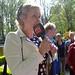 Vorstelijke Verwendag RTV Drenthe 25 april 2014