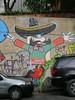 Thatha (Bela Vista, São Paulo, Brasil, Maio 2014) (FRED (GRAFFITI @ BRAZIL)) Tags: streetart graffiti grafite artederua thatha arteurbana belavista grafiteiro projetomaisarteemsp