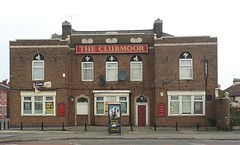 "The Clubmoor, Clubmoor, Liverpool • <a style=""font-size:0.8em;"" href=""http://www.flickr.com/photos/9840291@N03/14151646463/"" target=""_blank"">View on Flickr</a>"