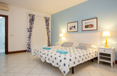 Residencial Cortijo Mar 24