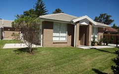 Unit 1/213 Adelaide Street, Raymond Terrace NSW