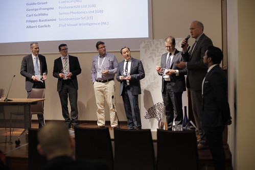 European Photonics Venture Forum (5)