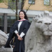 """Postgraduate Graduation 2015 • <a style=""""font-size:0.8em;"""" href=""""http://www.flickr.com/photos/23120052@N02/17049319974/"""" target=""""_blank"""">View on Flickr</a>"""