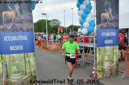 Ketelwaldtrail_17_05_2015_0174