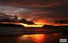 IMG_1185s (forum.linvoyage.com) Tags: sunset sea sky mountain island bright outdoor malaysia langkawi закат небо море гора остров яркий малайзия лангкави phuketian forumlinvoyagecom httpforumlinvoyagecom phuketphotographernet