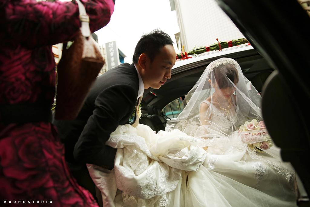 POPPY,東海POPPY,沖繩婚紗,海外婚紗,OKIMAWA,PREWEDDNG,沖繩自助婚紗,日本婚紗,郭賀影像,婚禮紀實,婚禮記錄,婚攝,台中婚攝,WEDDING DAY,台北婚攝,桃園彭園,福容大飯店,婚攝郭賀,福容大飯店婚禮紀錄,桃園彭園婚攝,結婚,定結婚,宴客