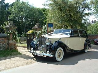 8LOR-Rolls_Royce-05
