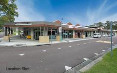 Lot 103 Eagles Nest Estate, Johns Road, Wadalba NSW