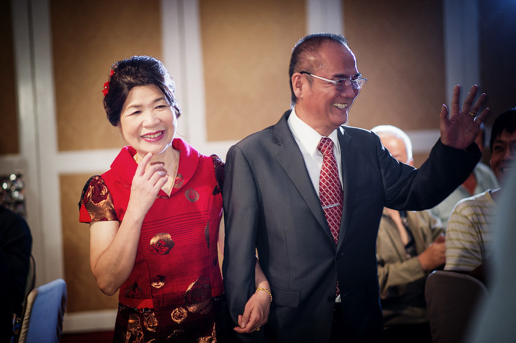 杜青&腕真-Wedding-131