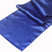 "royal_blue_satin_runner • <a style=""font-size:0.8em;"" href=""http://www.flickr.com/photos/131351136@N06/17480050769/"" target=""_blank"">View on Flickr</a>"