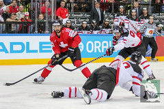 """IIHF WC15 PR Switzerland vs. Canada 10.05.2015 010.jpg • <a style=""""font-size:0.8em;"""" href=""""http://www.flickr.com/photos/64442770@N03/17492254966/"""" target=""""_blank"""">View on Flickr</a>"""