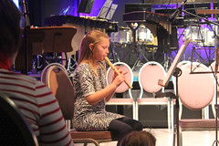 "Musicalconcert 2015 KNA • <a style=""font-size:0.8em;"" href=""http://www.flickr.com/photos/96965105@N04/17504766500/"" target=""_blank"">View on Flickr</a>"