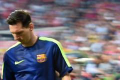 Bayern Mnchen v Barcelona (toksuede) Tags: barcelona sports sport germany munich bayern deutschland foot barca fussball soccer lionel futebol league champions voetbal calcio 2014 messi 2015