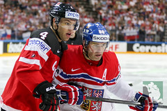 "IIHF WC15 SF Czech Republic vs. Canada 16.05.2015 034.jpg • <a style=""font-size:0.8em;"" href=""http://www.flickr.com/photos/64442770@N03/17582682368/"" target=""_blank"">View on Flickr</a>"