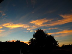 #nature #nubes #mothernature #beautifull #amazing #earth #photooftheday #red #awesome #amanecer #xD (bastianperez1999) Tags: red nature amazing earth awesome amanecer nubes mothernature xd beautifull photooftheday
