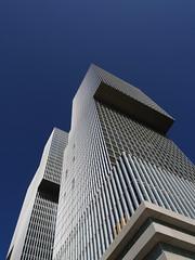 Rotterdam084